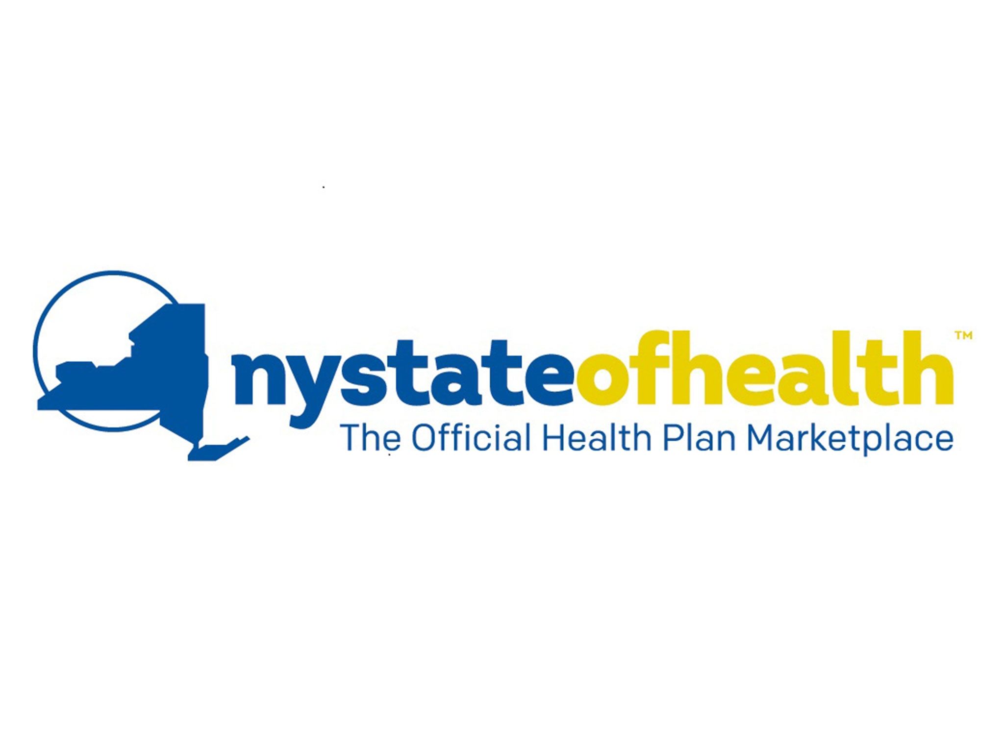 health insurance ny  New York State Public Health Association - Affordable Care Act